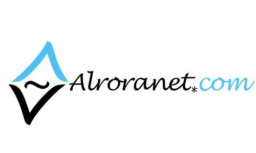 Alroranet.com