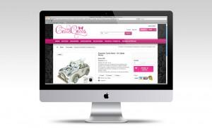 Diseño web Soria