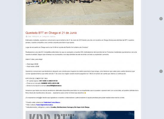 pagina web bbt cima 2000