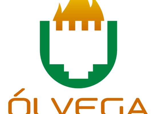 logo olvega lan party