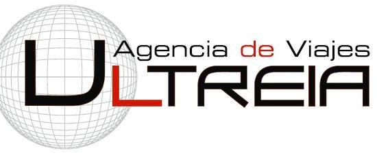 Agencia de Viajes Ultreia