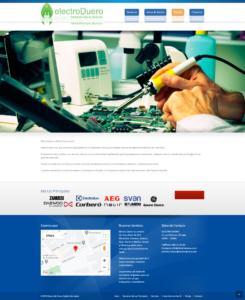 electroduero.com