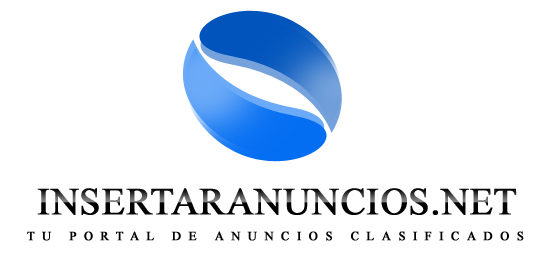 logo insertaranuncios.net