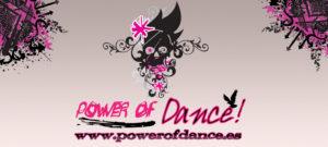 lona powerofdance.es