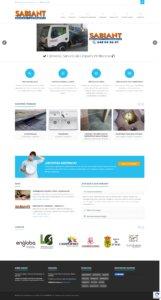 Sabiant.com